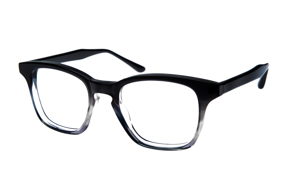 glasses_PNG49