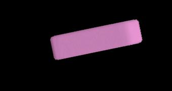 eraser_pink
