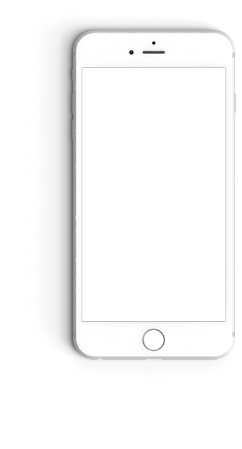 iphone_cutout